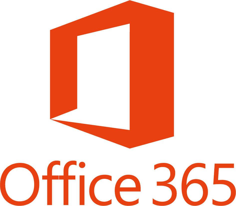 Office 365 Training bei New Horizons München