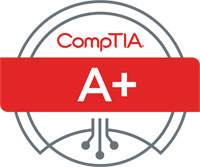 CompTIA A+ Training